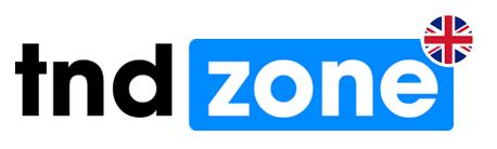 TND Zone UK